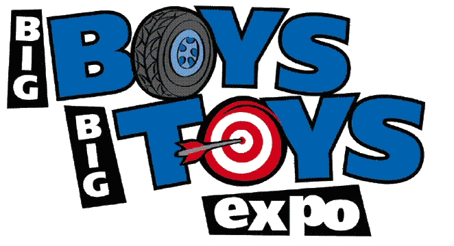big boys big toys logo touched up
