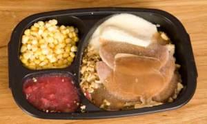 turkey-frozen-dinner