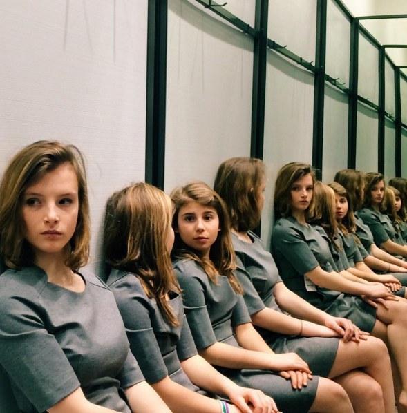 girls-99y