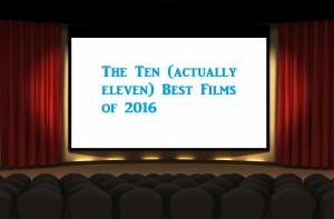 2016best