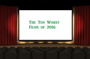 2016worst