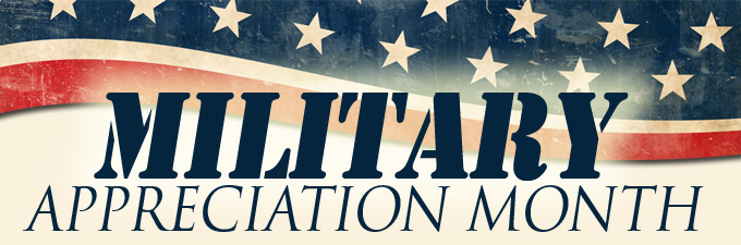 MILITARY APPRECIATION MONTH KX copy
