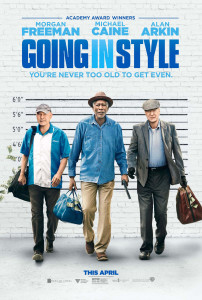 goingstyle