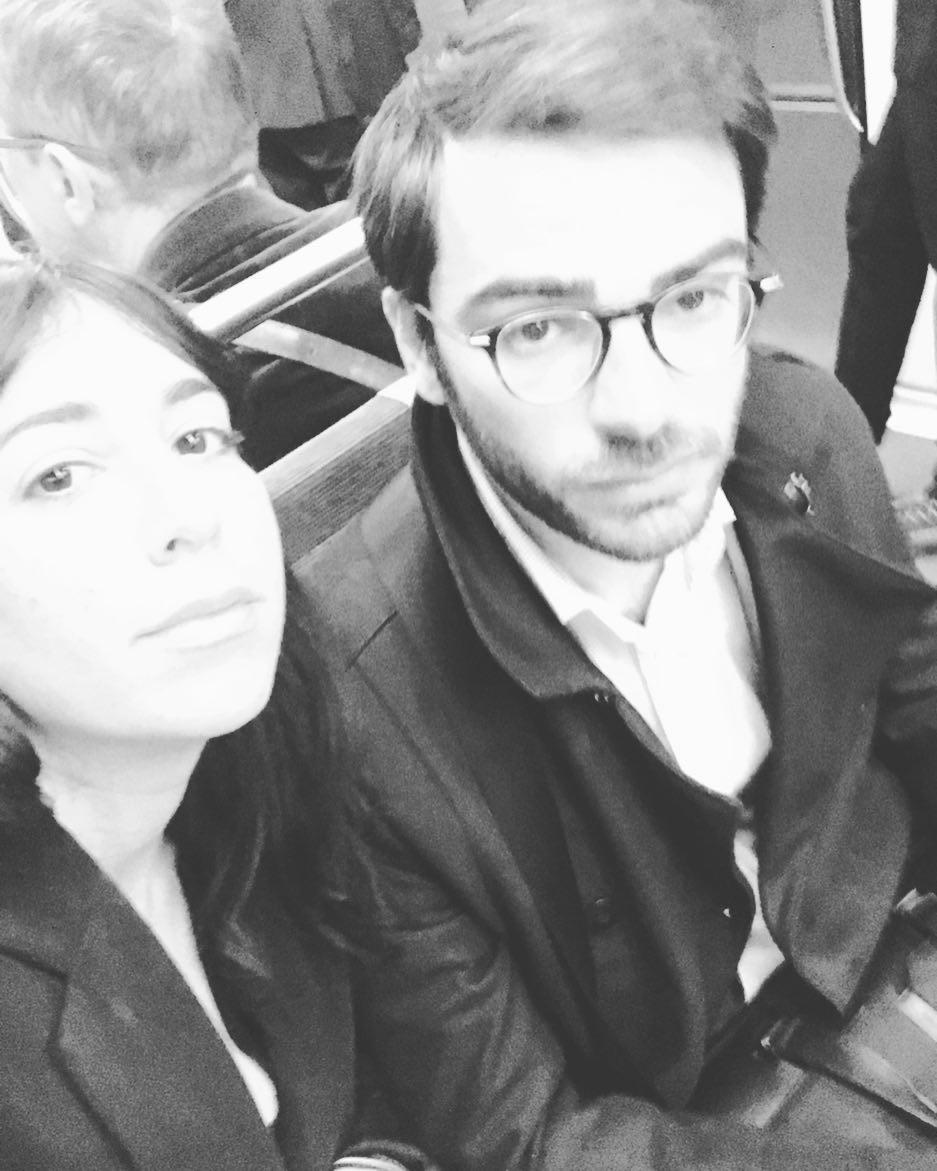 divorce selfie4