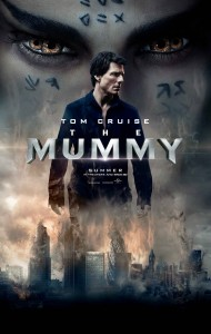 mummy-2017